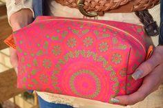 Home - Pockets of Beauty Pouch, Pockets, Bags, Beauty, Beautiful, Handbags, Taschen, Porch, Purse