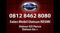 0812_8462_8080 (Tsel), Promo Datsun Go di Hutan Pinus Puncak Sentul Bogor