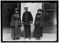 5 x 7 in. or smaller Canadian Army, Canadian History, Nurse Photos, Hawks, Wells, Nurses, Wwii, Medical, Canada