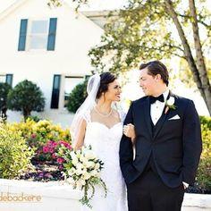 Southern Weddings, Mansion, Wedding Dresses, Bride Gowns, Wedding Gowns, Mansion Hotel, Weding Dresses, Wedding Dress, Wedding Dressses