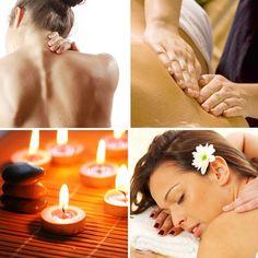 masazHolistic Wellness Massage Therapy: The healing power of massage. Holistic Massage, Shiatsu, Lymphatic Drainage, Face and Head Massage, Ayurvedic Massage