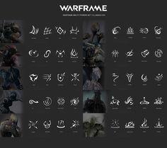 [포폴] Janice Chu : 네이버 블로그 Game Ui Design, Badge Design, Icon Design, Game Gui, Game Icon, Prince Dragon, Warframe Art, Game Effect, Game Interface