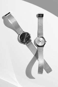06515b8a5664 63 Best CK WATCHES & JEWELRY images in 2019 | Calvin klein, Watches ...