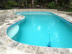 Laticrete Australia Conversations: Pool Renovation at Collaroy