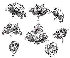 thai - tattoo inspo