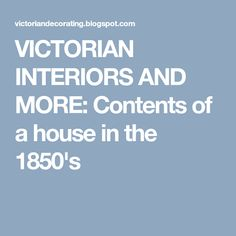 554 Best Victorian Era Homes Images Architects Floor