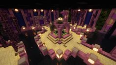 Post with 13 votes and 2896 views. Tagged with minecraft; End Portal Prettification! End Portal Minecraft, Minecraft Plans, Amazing Minecraft, Minecraft Tutorial, Minecraft Blueprints, Minecraft Creations, Minecraft Crafts, Minecraft Wall Designs, Minecraft Images