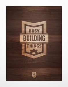 (12) What are the most popular posters/prints for decorating startup offices? - Quora