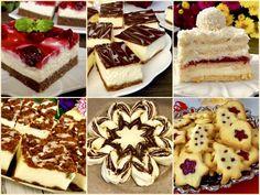 Sałatka leśna polana ze śledziami - Blog z apetytem Party Drinks, Tiramisu, Waffles, Cheesecake, Blog, Cooking, Breakfast, Ethnic Recipes, Party Ideas