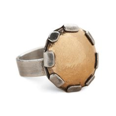 Shop Now! I found the Cool Character Ring at http://www.arhausjewels.com/product/rg240/rings. $56.00 #arhausjewels #rings.