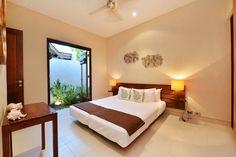Niramaya 39 - Bed 3