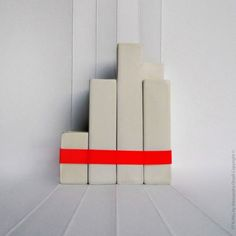 Set di vasi Vase Mignon Petite Collection by Iskra Sguera