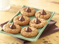 Mint cookies, Mint and Cookies on Pinterest