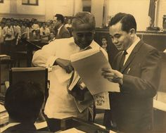 Historical Pictures, Couple Photos, Couples, Fictional Characters, Couple Shots, Couple Photography, Couple, Fantasy Characters, Couple Pictures