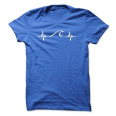 SURFING Heart T-Shirts, Hoodies. SHOPPING NOW ==► https://www.sunfrog.com/Hobby/Limited-Edition--SURFING-Heart.html?id=41382