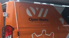 Open Works is debuting a mobile #makerspace for #Baltimore students #STEM #MakerMovement