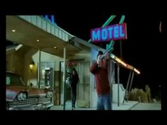 MY NAME IS KHAN BANDE ANNONCE VOST - YouTube