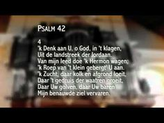 ▶ Psalm 42 & Psalm 43 - Massale mannenzang - YouTube