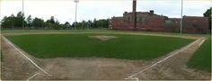 Ainsworth Field - Google Search