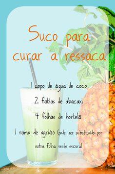 Suco_Para_Curar_A_Ressaca