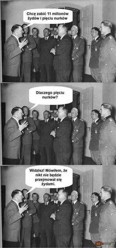 Polish Memes, Army Memes, Funny Mems, Cursed Images, Fresh Memes, Wtf Funny, Bts Memes, Jokes, Lol
