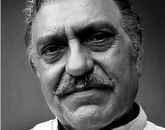 Amrish Puri top star character actor of Bollywood recently died. Acted in more than 100 movies. Born: June Nawanshahr, Punjab, India Died: January Mumbai, Maharashtra, India Cause of Death: Brain hemorrhage Nationality: Indian Amrish Puri, India Actor, Old Film Stars, Film Icon, Indian Photoshoot, Star Character, Vintage Bollywood, Actors Images, Indian Movies