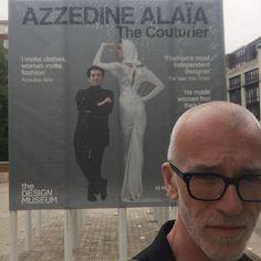 #azzedinealaia