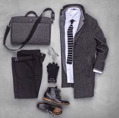 5 Insanely Cool Outfit Formulas To Help You Look Sharp Mens Fashion Blog, Look Fashion, Unique Fashion, Fashion Addict, Fashion Tips, Komplette Outfits, Casual Outfits, Fashion Outfits, Converse Outfits