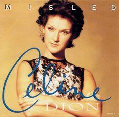 Celine Dion ✾