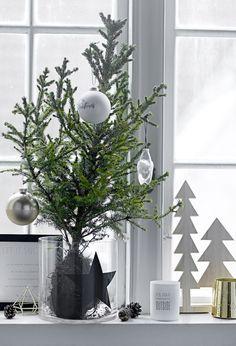 Bloomingville-Weihnachten-Blog-Jennadores-Weihnachtsdeko-2015-Trends-Tannenbaum-im-Glas