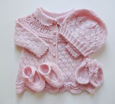 Ravelry: Project Gallery for b13-18 Jacket, pants, hat, socks, blanket pattern by DROPS design