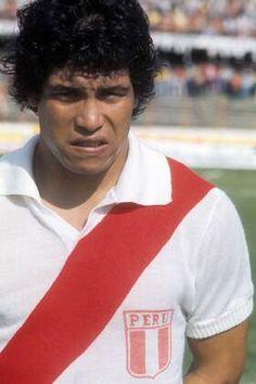Peru, Portrait, Image, Movie, Buenos Aires Argentina, Chemises, Football Soccer, Turkey, Men Portrait