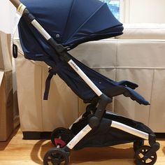 Hire or lend baby equipment to other parents all over Australia and New Zealand. Book now to rent a BabyZen YoYo baby stroller or try out a Bugaboo pram. Tree Hut, Baby Equipment, Travel Stroller, Preparing For Baby, Next Holiday, Bugaboo, Baby Gear, Traveling By Yourself, Sydney