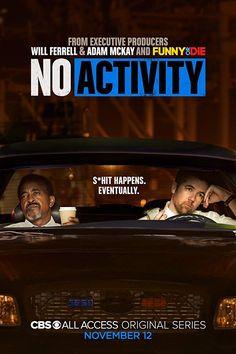 forbrydelsen season 3 imdb