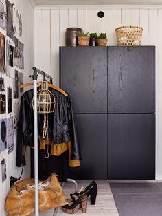 Anna Truelsen interior stylist: Beautiful home No. 40 October 2014