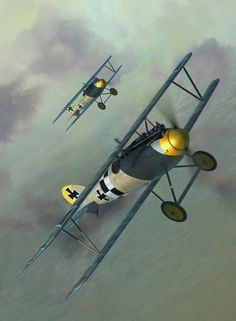 The Virtual Aircraft Website Aircraft - Aircraft art - Aircraft design - vintage Aircraft - Source A Luftwaffe, Fighter Aircraft, Fighter Jets, Airplane Art, Airplane Room, Airplane Design, Old Planes, Aircraft Painting, Vintage Airplanes