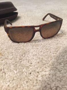 nice Maui Jim Waterways Sunglasses