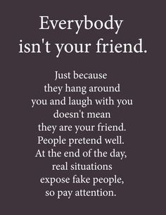 Looking for for so true quotes?Check this out for very best so true quotes inspiration. These funny quotes will you laugh. Fake People Quotes, Fake Friend Quotes, Fake Friends Quotes Betrayal, Fake Friendship Quotes, Fake Person Quotes, Quotes About Shady People, Quotes On Friendship Ending, Quotes About Backstabbing Friends, Being Fake Quotes