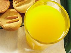 Tradisionele gemmerkoekies Angle Food Cake Recipes, Cookie Recipes, Cookbook Recipes, Kos, Banana Bread, Healthy Snacks, Biscuits, Activities, Cookies
