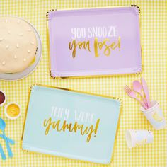 Suns out, buns out! Add a pop of pastel to your picnic for those candid Instagra. Pastel Party, Suns Out, Party Decoration, Party Drinks, Candid, Picnic, Ads, Dinners, Instagram