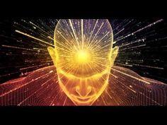 Programe riqueza e saúde em sua mente, enquanto dorme - Meditação guiada de Louise Hay - YouTube