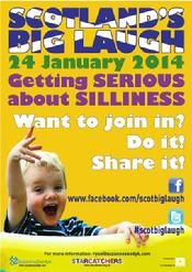January 24th is Global Belly Laugh Day! Link to more info at www.healthaware.org  We all need a good laugh eh?! Belly Laughs, Laughter, January, Day, Link, Health, Image, Salud, Health Care
