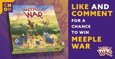 EverythingBoardGames.com: New Game Giveaways - September 25, 2017