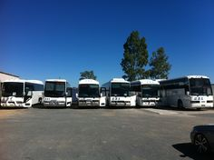 Brisbane Conference delegate transfers. No group is too large. Premier Limousines your transfer specialists in Brisbane www.premier-limos.com.au Brisbane, Recreational Vehicles, Conference, Transportation, Group, Camper, Campers, Single Wide
