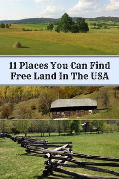Homestead Land, Homestead Survival, Wilderness Survival, Survival Tips, Survival Skills, Survival Shelter, Cheap Land, Home On The Range, Abandoned Houses