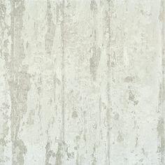 Concrete Wallpaper / Beton Behang collectie Elements - BN Wallcoverings