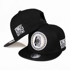 Last Kings Snapback Caps Hip Hop Cap LK Hat Baseball Hats For Men Casquette  Bone Bones Gorras Carton Packaging 88ce7d3fea3