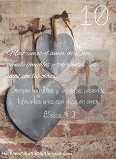 http://hechoencasabyoli.blogspot.com/2015/02/1028-maneras-biblicas-de-mostrar-el.html