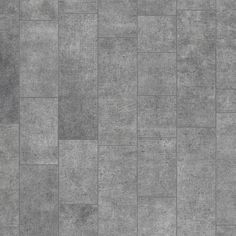 Concrete Tile Floor Texture Inspiration 516297 Floor Ideas Design