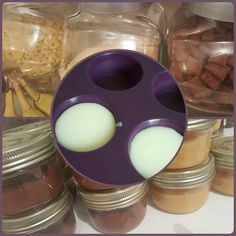 Sos Cookies, Tea Lights, Candles, Ceramic Beads, Homemade Soap Recipes, Canola Oil, Black Soap, Tea Light Candles, Candy